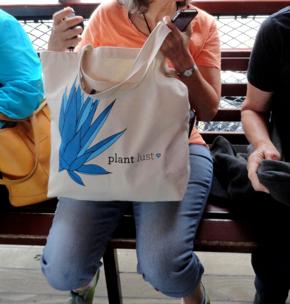 JFH bag