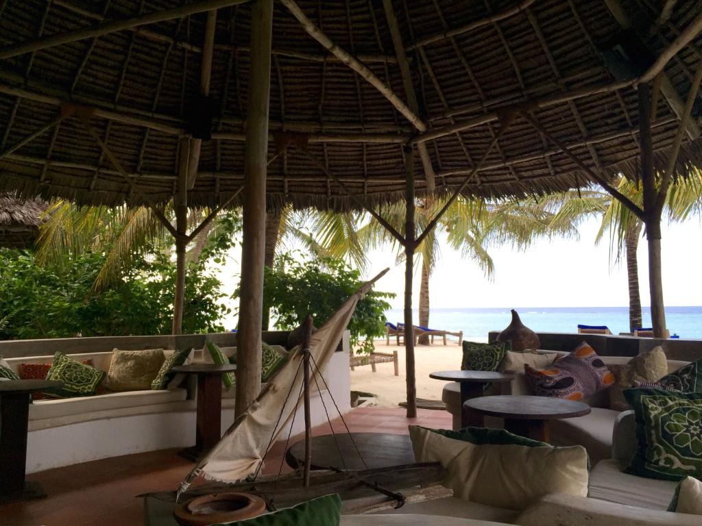 lounge_ocean view