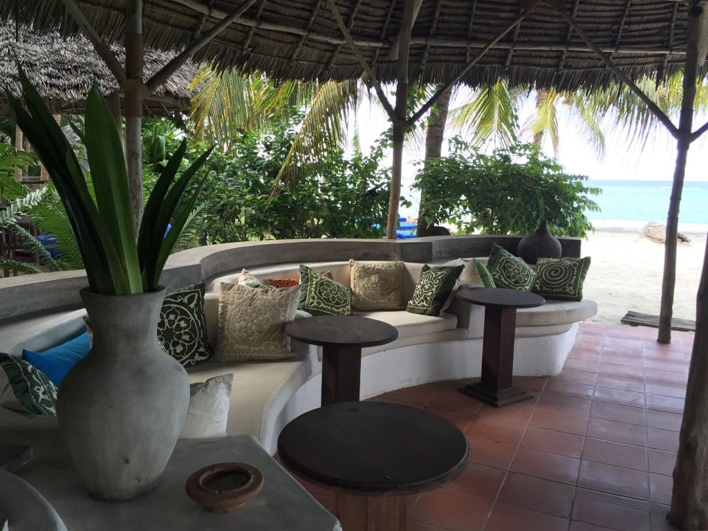 lounge_ocean view_2
