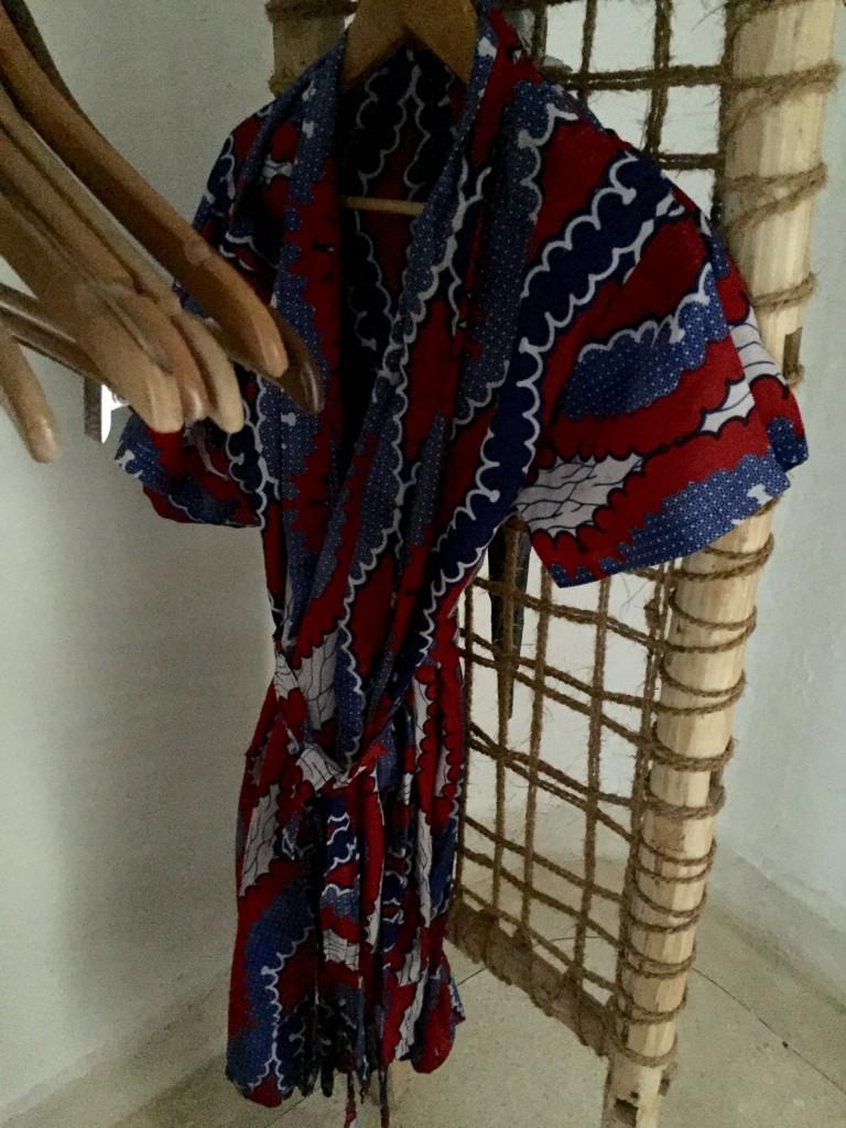 closet_robes