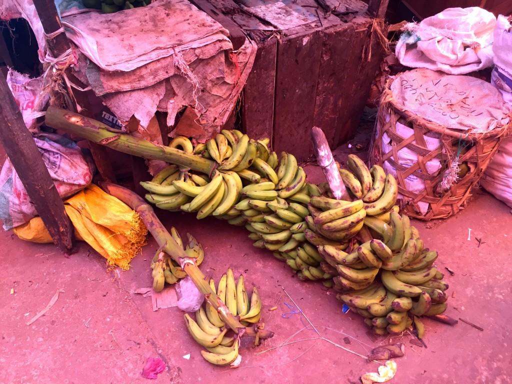 bananas_ground